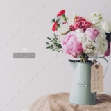 photo-1452827073306-6e6e661baf57-2